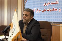 شورای راهبری پژوهش و آموزش نظام آماری کشور تشکیل میشود
