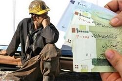 تورمی که دولت به مردم تحمیل کرد با کمک هزینه ۱۰۰ هزار تومانی قابل جبران نیست