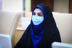 رئیس سی و پنجمین جشنواره ملی قرآن و عترت (ع) دانشجویان منصوب شد