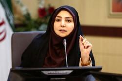 İran'da 1 milyon 285 bin 14 korona hastası sağlığına kavuştu