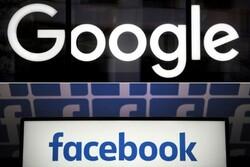 فیس بوک، گوگل، مایکروسافت، تیک تاک و توئیتر تسلیم قانون استرالیا شدند