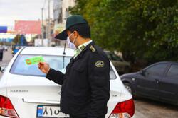 پارکینگ احتکار خودرو در غرب تهران لو رفت/ کشف ۷۴ خودرو