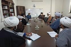 گسترش فعالیت ستاد اجرایی عملیات «حاج قاسم سلیمانی» در استان بوشهر