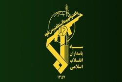 جانشین فرمانده سپاه بیتالمقدس کردستان معرفی شد