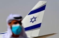 السعودية تسمح للعدو الصهيوني باستخدام مجالها الجوي في الطيران للإمارات