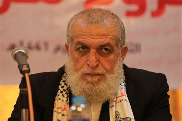 يوم التضامن مع الشعب الفلسطيني محاولة لتخفيف آثار قرار التقسيم الظالم