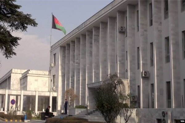 Afghanistan condemns Fakhrizadeh's assassination