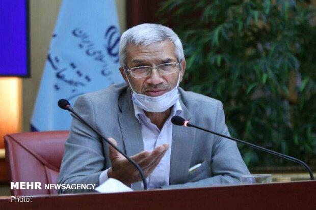 روند رو به رشد تولید علم و فناوری بعداز پیروزی انقلاب اسلامی