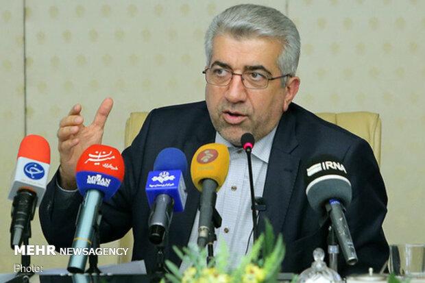 مشکل آب خوزستان با نگاه به نیازهای آبی پائیز حل شود