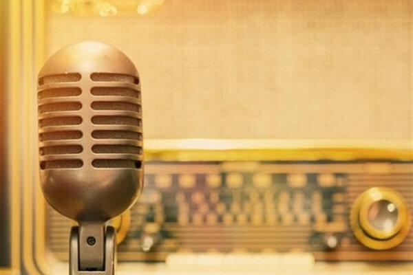 اعلام مجموعههای نمایشی سه شبکه رادیویی