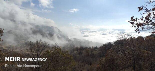 روستای سنگ تراشان
