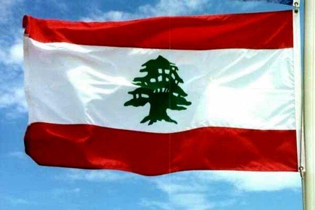 لبنان میں فوج نے کورونا وائرس پر قابو پانے کے لئے ایمرجنسی نافذ کردی