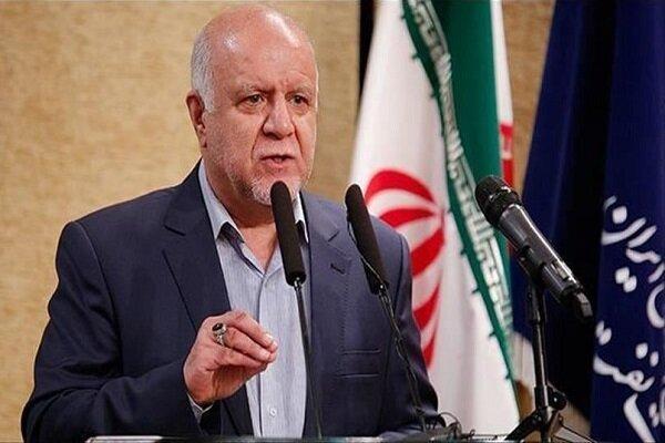 تصفير صادرات النفط الإيراني بات حسرة في قلوبهم