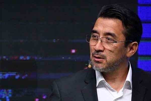 Holding Australia at MCG was miracle: Khodadad Azizi
