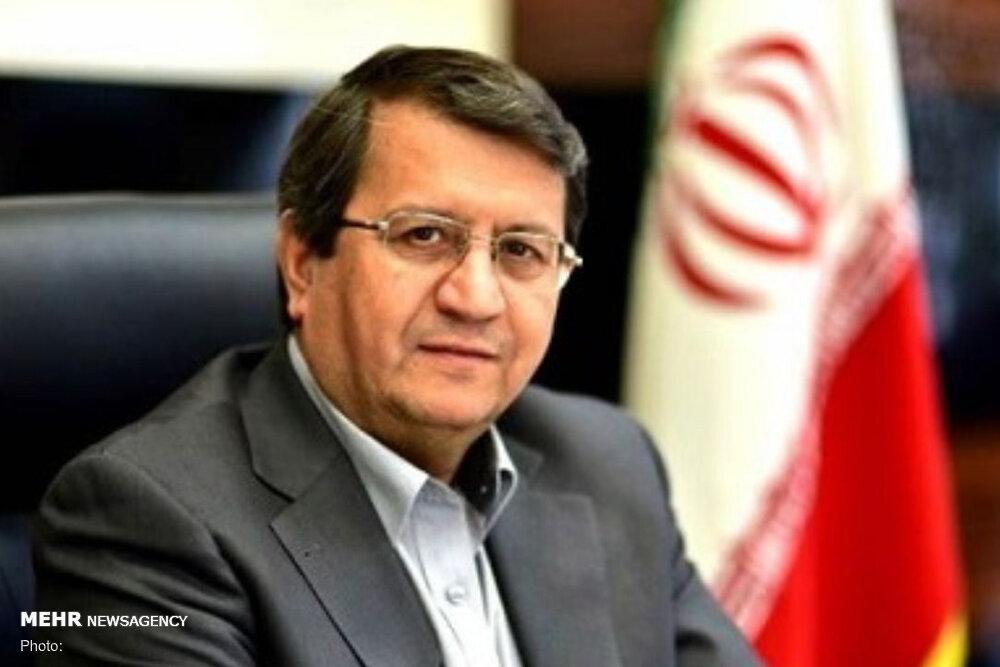 مفاوضات ايرانية عمانية لرفع العقبات المالية بين البلدين