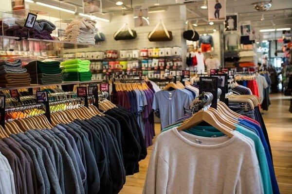 ۳۰۰ وبسایت فروشنده پوشاک قاچاق مسدود شد/ برندهای آدیداس، نایکی، زارا و دیزل قاچاق هستند