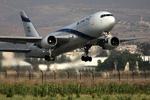 ریاض با عبور هواپیماهای تجاری اسرائیل ازحریم هوایی خود موافقت کرد