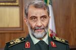 الکترونیکی شدن مرزها در شاخص برنامه هفتم توسعه قرار گیرد/ کنترل بخشهایی از مرزها از تهران
