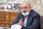 قاليباف: اعداء محور المقاومة شنوا الحرب الاقتصادية بعد هزيمتهم في الحرب الارهابية