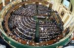 """جدل في مصر بعد مطالبة بحذف """"الشريعة"""" من لائحة """"الشيوخ"""""""
