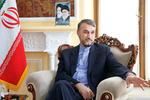 برطانیہ کو ایران کا پرانا قرضہ فوری طور پر ادا کرنا چاہیے