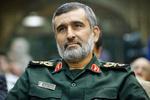 ایران أحرزت الكثير من التقدم في منظومات الدفاع الجوي