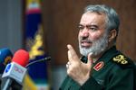 ایران در خلیج فارس قدرت خود را به آمریکا دیکته کرد/ دشمنان ملت یمن درمانده شدهاند