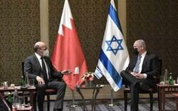 وفد بحريني ثان خلال أسبوعين إلى تل أبيب ونتنياهو يستعد لزيارة رسمية إلى مصر