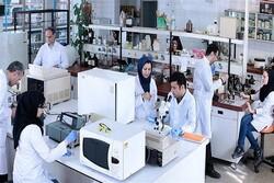 Enemies unable to stop Iran's scientific progress: Advisor