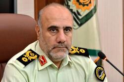 قاتل مسئول عمرانی حرم امامزاده صالح (ع) دستگیر شد