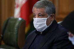 شهرداری به افزایش ۲ برابری صندوق های انتخاباتی تهران کمک کند/ استفاده از تجربه رای گیری الکترونیکی