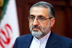 İran'dan Donald Trump hakkında 'kırmızı bülten' talebi
