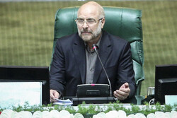 Iran's independence thwarted enemy's insidious plans