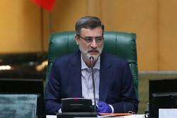 نائب رئيس البرلمان الايراني: قادرون على اصطياد الغواصة النووية الأميركية
