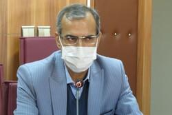 ۶۶ هزار میلیارد ریال سرمایهگذاری صنعتی در استان سمنان ایجاد شد