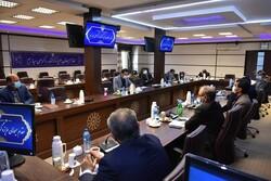 راهکار افزایش تبادل تجاری با افغانستان/واردات محصولات کشاورزی تسهیل شود