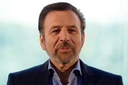 واعظی پیروزی «رئیسی» در انتخابات ریاستجمهوری را تبریک گفت