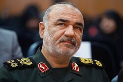 شهادت سردار سلیمانی آغازی برای جهانی سازی گفتمان مقاومت است