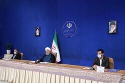 تعویق جلسه شورای عالی فضای مجازی به ۲ ماه رسید/ شورای فناوری اطلاعات برای رئیس جمهور مهمتر است!