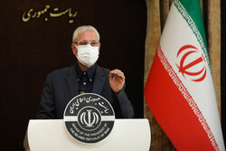 Tehran calls on White House not to complicate diplomacy  path