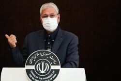 الحرب الاقتصادية وعقوبات ترامب حرمت إيران من الوصول إلى 50 مليار دولار