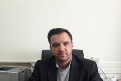 ۱۹ هزار انشعاب آب در سطح استان کرمان واگذار شد