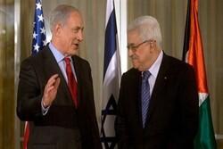 روابط تشکیلات خودگردان با تل آویو به «وحدت ملی» فلسطین آسیب جدی میزند