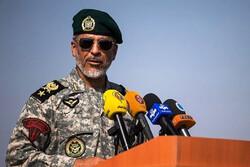 «سازمان جهاد خودکفایی» موجب اقتدار نیروی زمینی ارتش شد