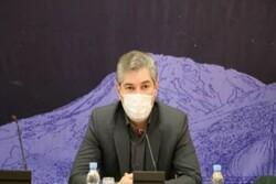 روستاهای دماوند تا پایان دولت از گاز بهره مند خواهند شد