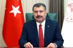 Mutasyonlu virüs Türkiye'de de tespit edildi