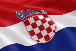 كرواتيا تدين اغتيال العالم النووي الايراني فخري زاده