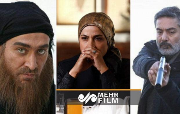 رمزگشایی«خانه امن» از داعش آمریکایی- اسرائیلی