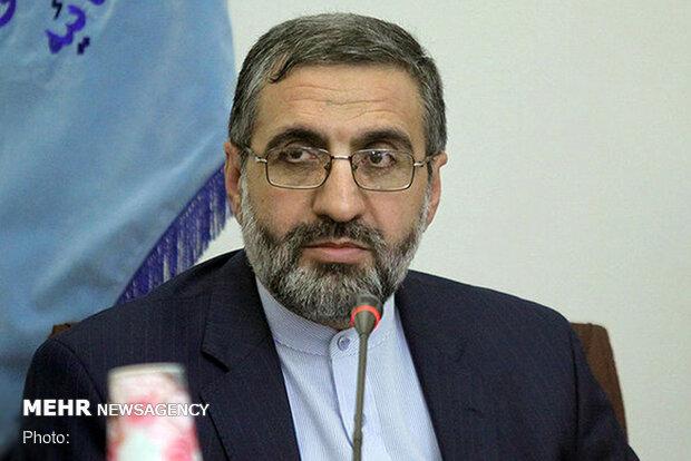 آخرین وضعیت پرونده حاج قاسم/ادامه همکاری بین ایران، عراق و سوریه