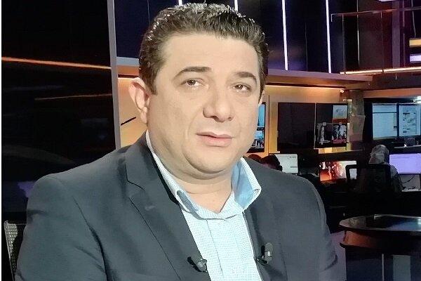 ترور شهید فخریزاده پیشرفت علمی ایران را متوقف نمیکند